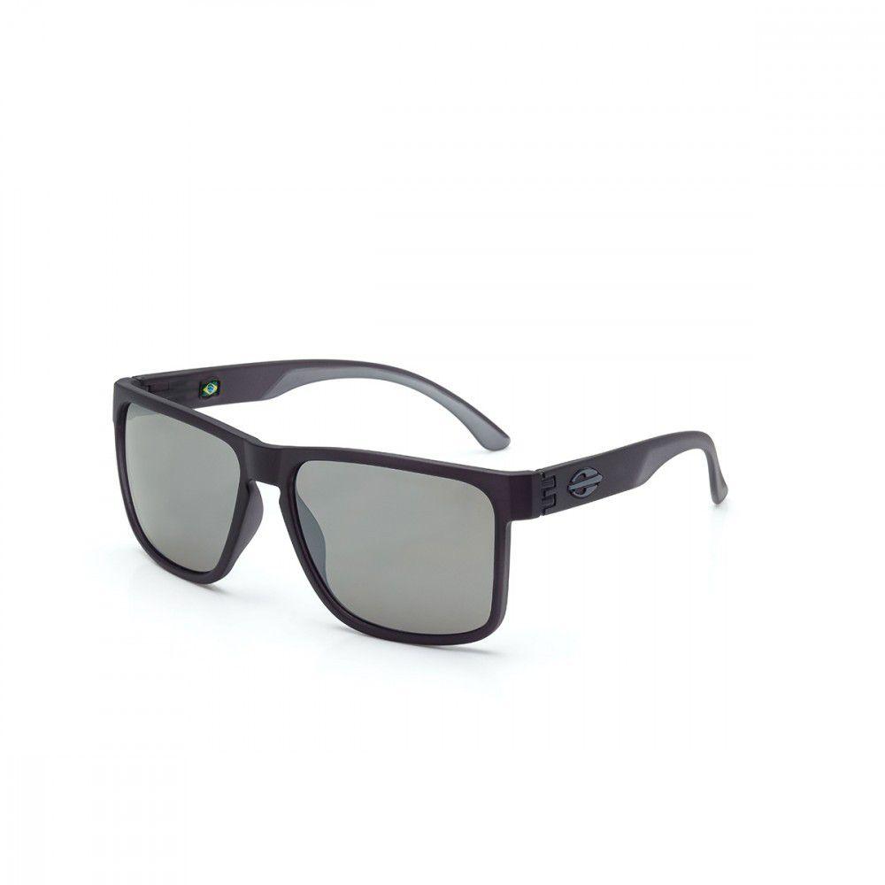 Óculos de Sol Mormaii Monterey Fosco