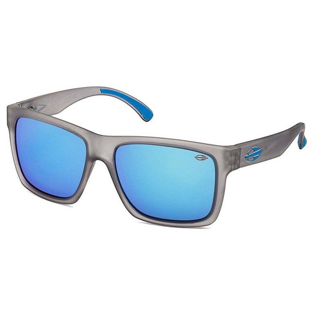 Óculos de Sol Mormaii San Diego - Marivan Surf e Skate Shop 7f2e3d592a
