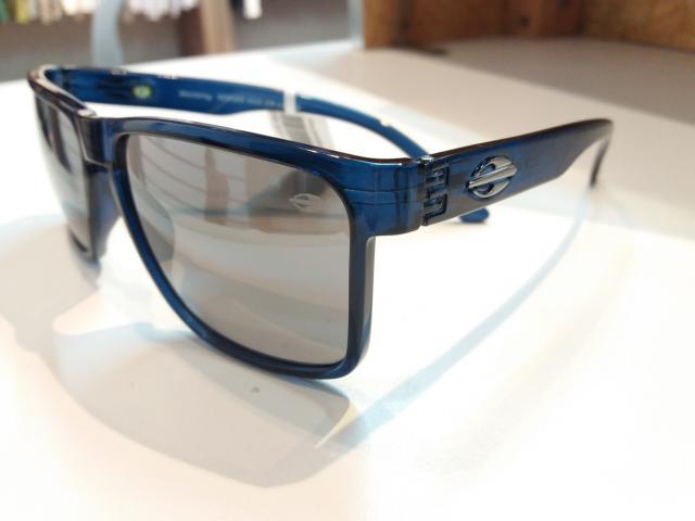 Óculos Mormaii Monterrey Azul M0029K0309