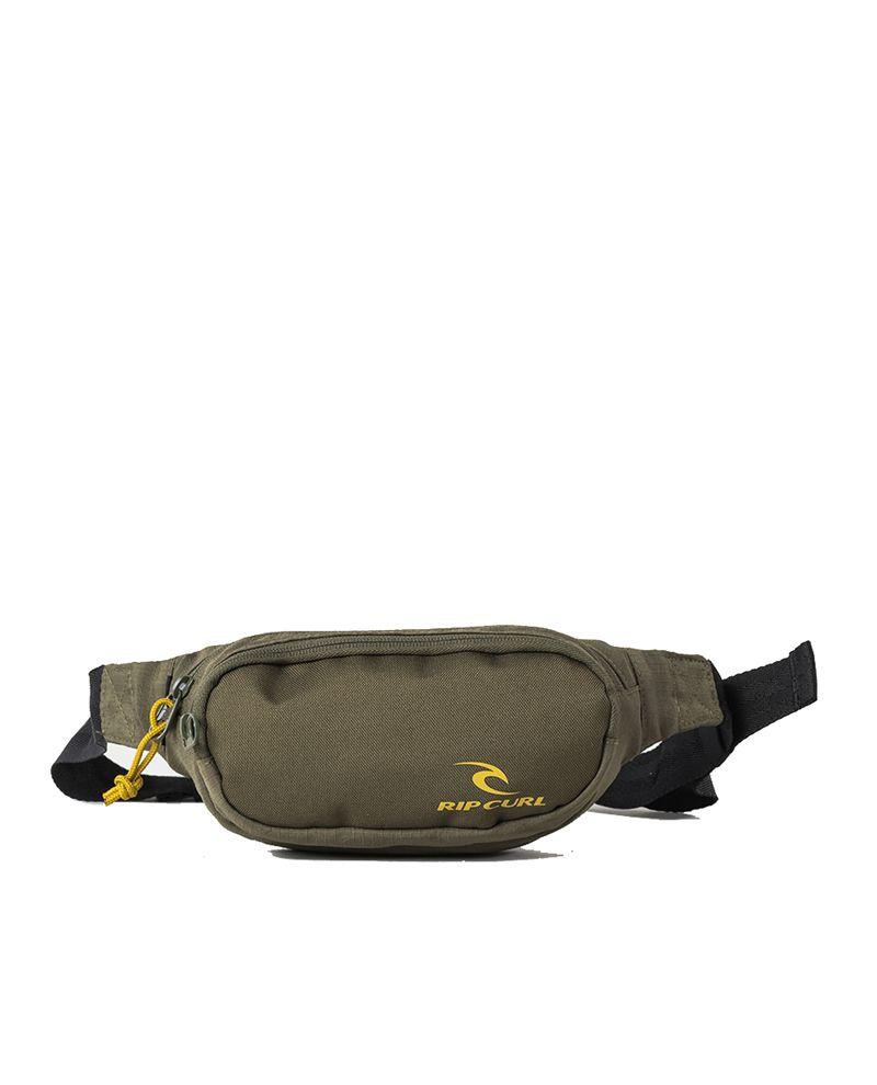 Pochete Rip Curl Waist Bag Stack
