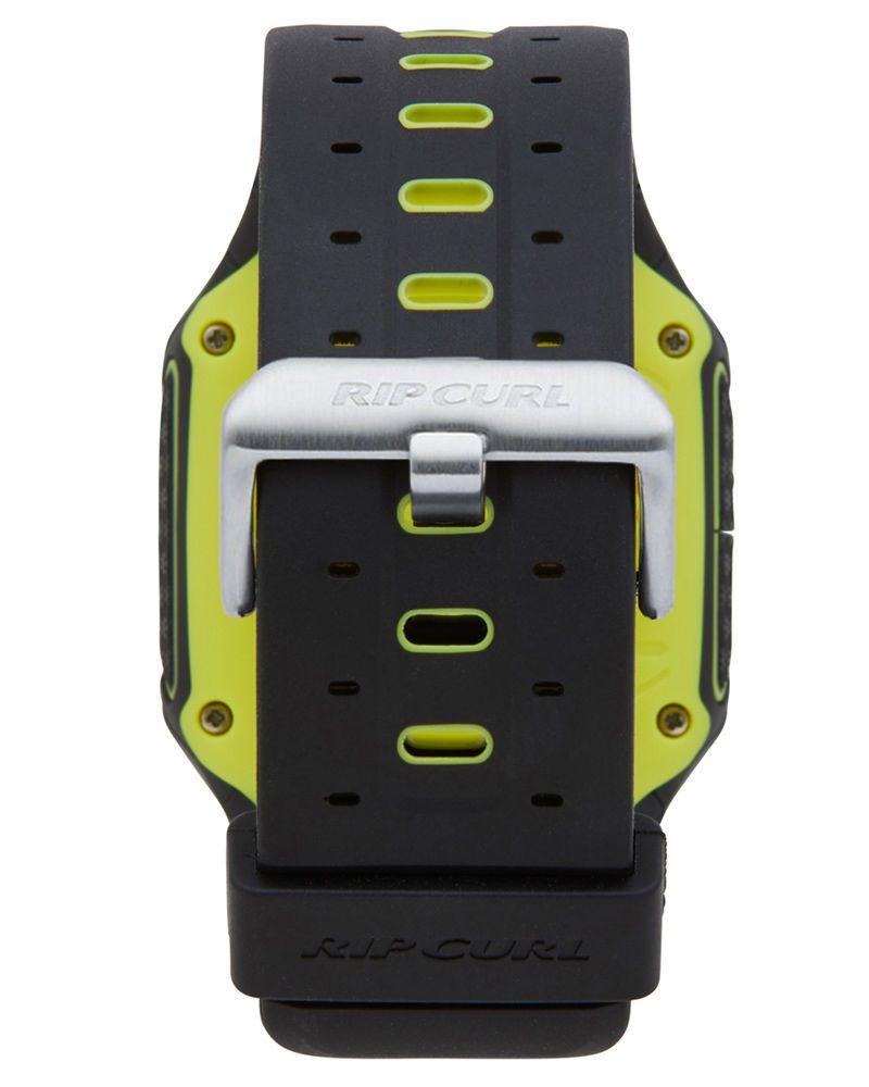 Relógio Rip Curl GPS Series 2