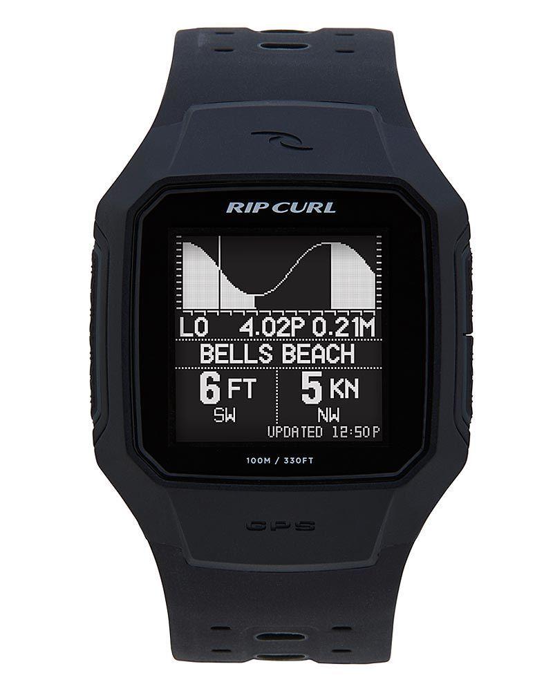 61c973ab0ed Relógio Rip Curl Search GPS 2 - Marivan Surf e Skate Shop
