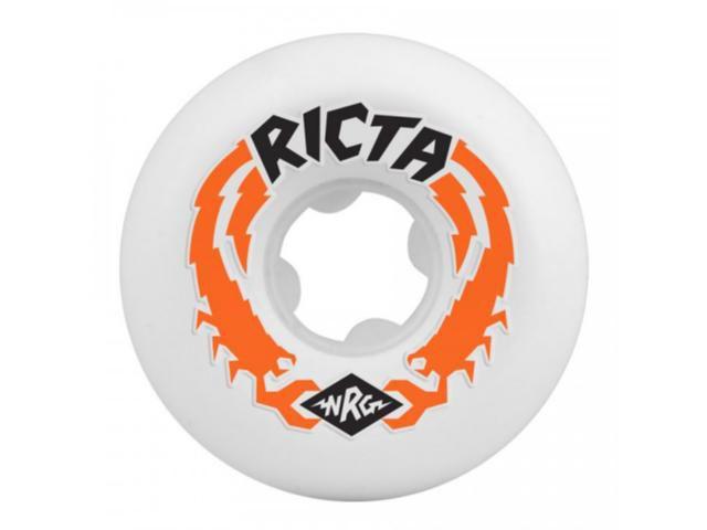 Roda Ricta 55mm