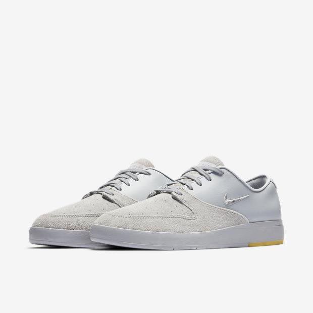 Tênis Nike SB Zoom Paul Rodriguez X