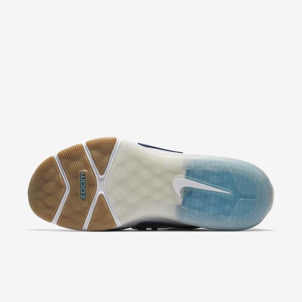 fe5ae7230c Tênis Nike Zoom Train Command - Marivan Surf e Skate Shop
