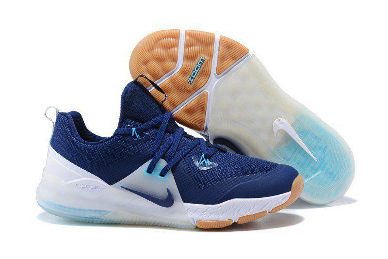 Tênis Nike Zoom Train Command