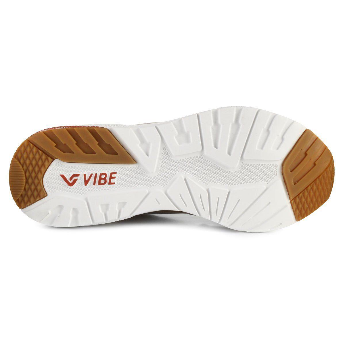 Tênis Vibe Crew