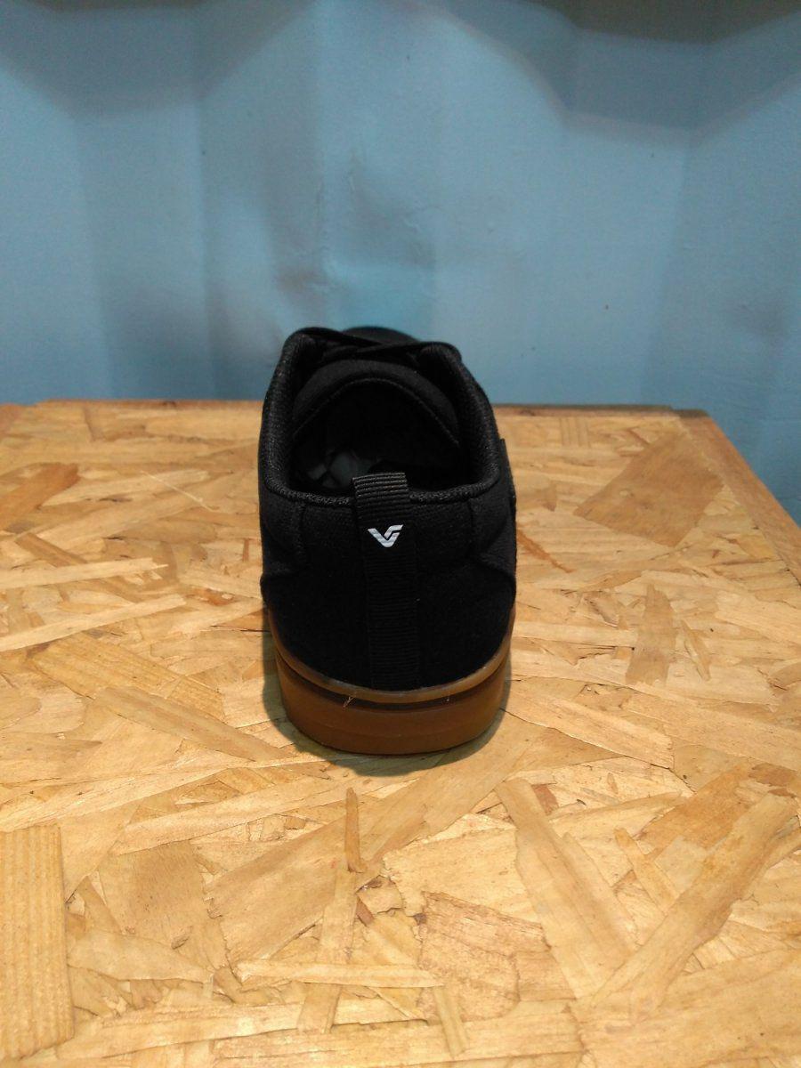 Tênis Vibe Feel - Marivan Surf e Skate Shop ddb05c30001