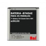BATERIA -B740AE