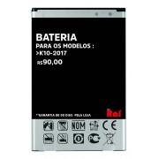 BATERIA BL46G1F