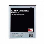 BATERIA CELULAR SAMSUNG EB425161LU