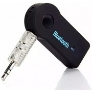 Adaptador Bluetooth de Carro Receptor P2 - Import