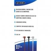 CABO PROCOVER V8 PC 022