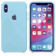 Capa Apple iPhone XS