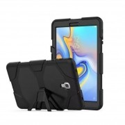 CAPA TABLET SAMSUNG T595 ANT-IMPACTO