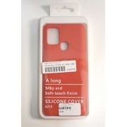 CASE ORIGINAL SAMSUNG A21S COLORIDAS