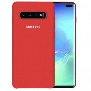 CASE ORIGINAL SAMSUNG S10 COLORIDAS