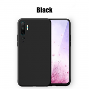 CASE ORIGINAL XIAOMI NOTE 10