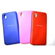 CASE SAMSUNG A01 CORE ORIGINAL COLORIDAS