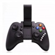 Controle Bluetooth Joystick Ipega 9021  PARA CELULAR