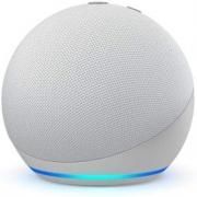Echo Dot (4ª geração) Smart Speaker  Alexa