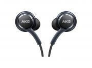 Fone De Ouvido Estéreo AKG Som Fiel 5.1