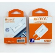 FONTE HREBOS HS-102 1.2A