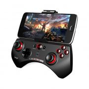 Gamepad Bluetooth multimídia Ipega 9025