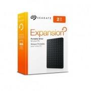 HD EXTERNO EXPANSION SEGATE 2TB