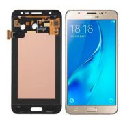 LCD completo Samsung J5 Metal