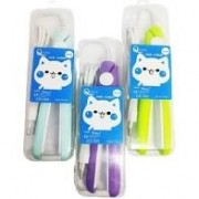 MINI CHAPINHA HAIR CURLER