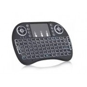 MINI TECLADO WIRELESS LELONG LE-7716