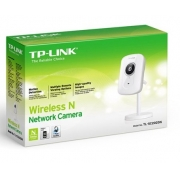 NETWORK CAMERA WIRELESS N TP LINK TL-SC2020N