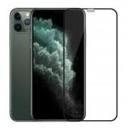 PELICULA  3D IPHONE 11 PRO  MAX