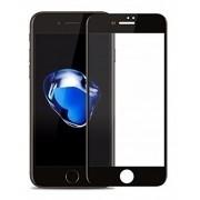 PELICULA 3D IPHONE 6 PLUS PRETA