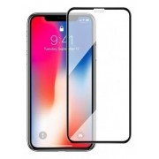 PELICULA 3D IPHONE X/XS 11