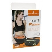 SPORTS POCKETS H´MASTON  1045