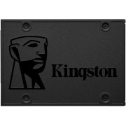 SSD KINGSTON 480GB SOLID-STATE DRIVE