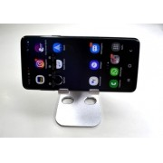 SUPORTE PARA TABLET FOLDABLE STAND6001