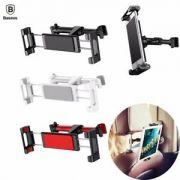 Suporte Veicular de Banco Para Smartphone E Tablet