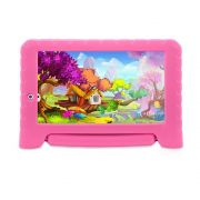 Tablet Multilaser Kid Pad Plus
