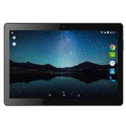 """Tablet Multilaser M10A  Lite 10"""""""