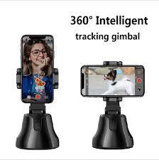 APAI GENIE ROBOT-CAMERAMAN 360°