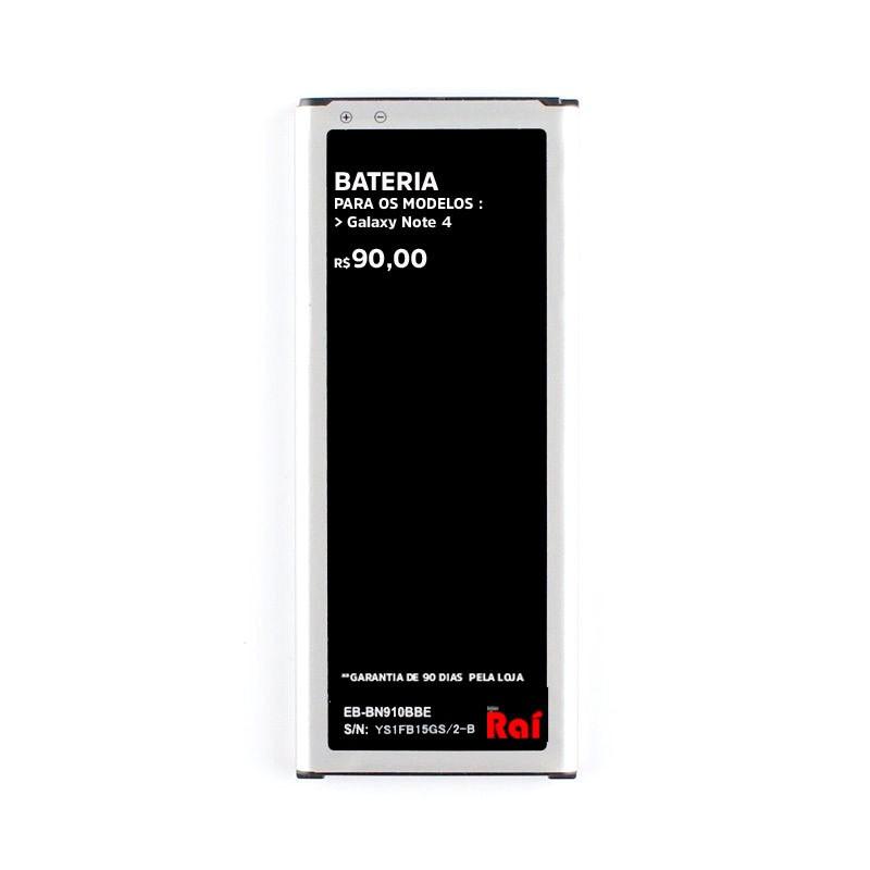 BATERIA BN910BBE