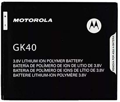 BATERIA CELULAR MOTOROLA GK40