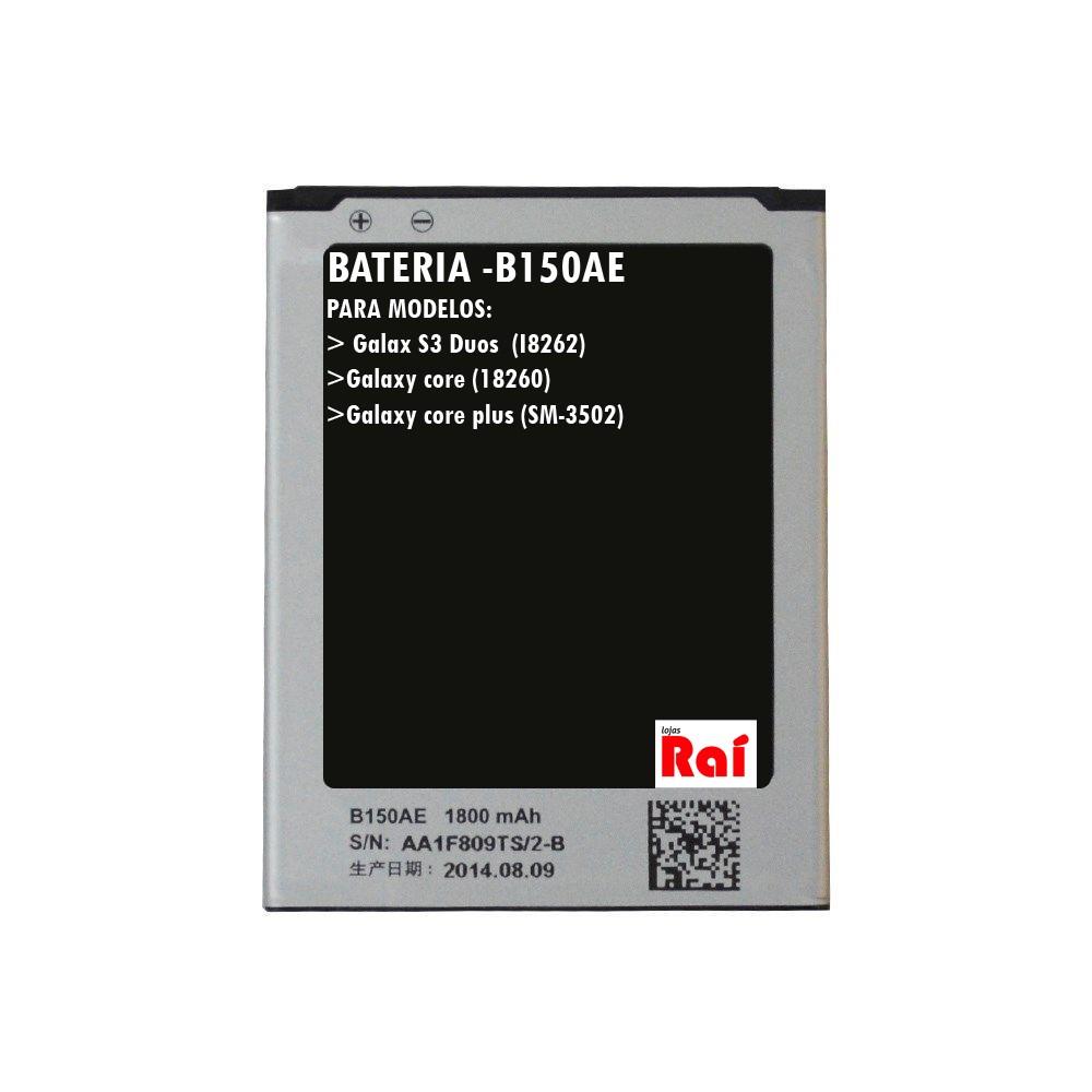 BATERIA CELULAR SAMSUNG B150AE