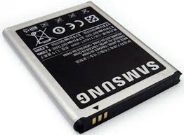 BATERIA SANSUNG GALAXY NOTE 3 B800BE