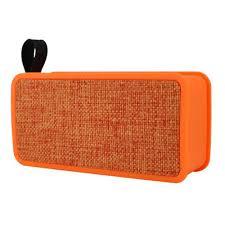 Caixa de Som Speaker JC 200 Limited Edition