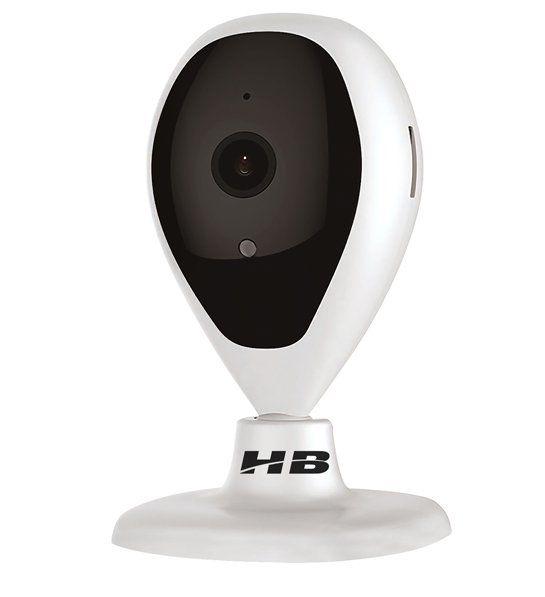 Câmera Face ID HBtech