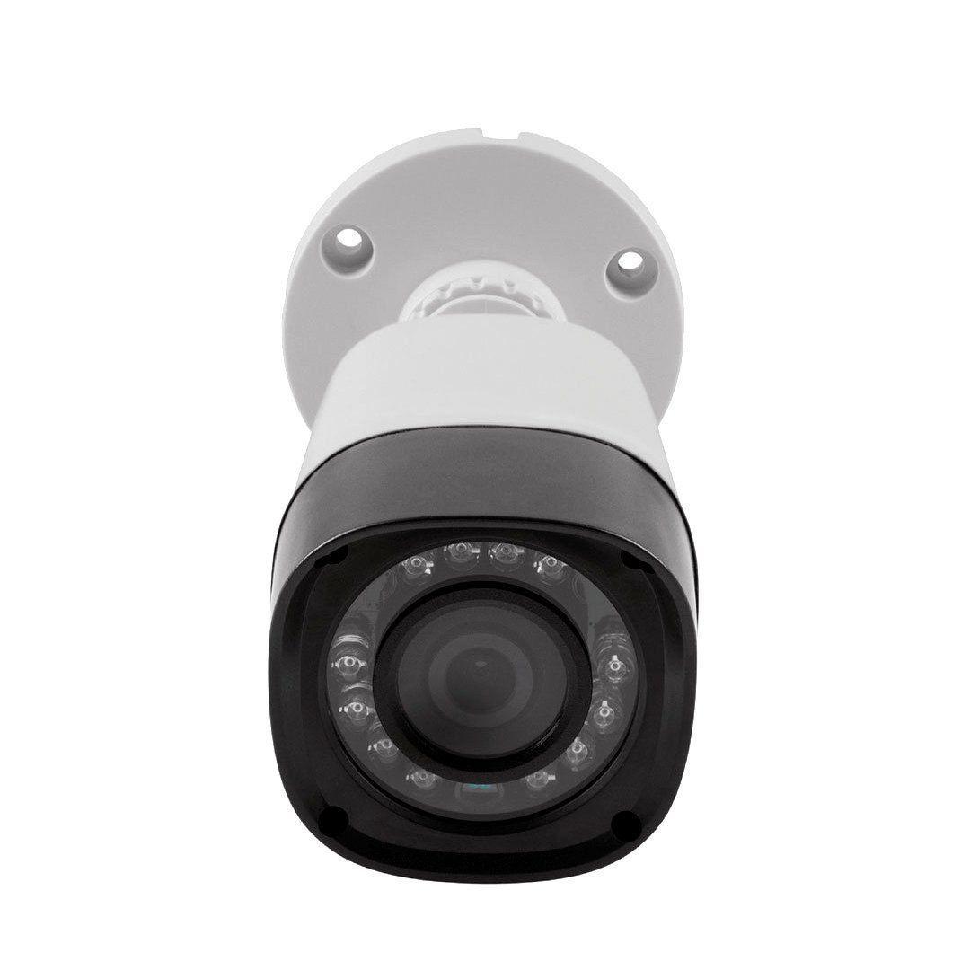 Câmera IP HD HBtech